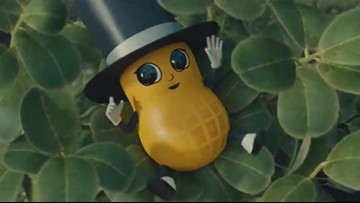 From Baby Nut to Loretta: Super Bowl's most powerful commercials