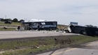 8 killed in New Mexico Greyhound crash en route to Phoenix