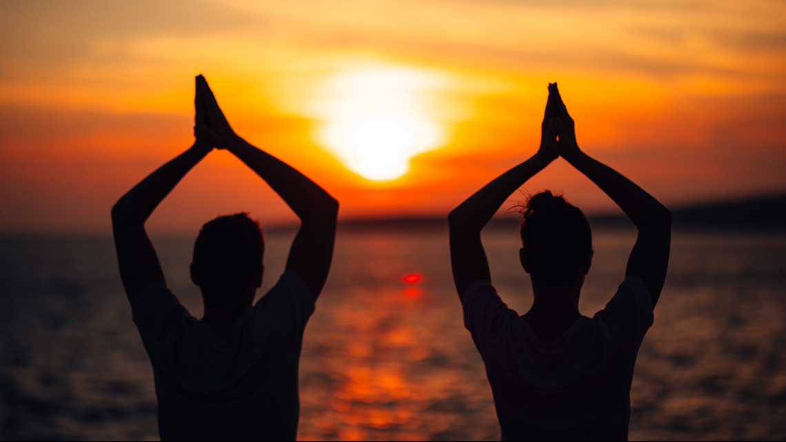 Missouri pastor says yoga has 'demonic roots.' Yogis respond: That's 'ludicrous.'