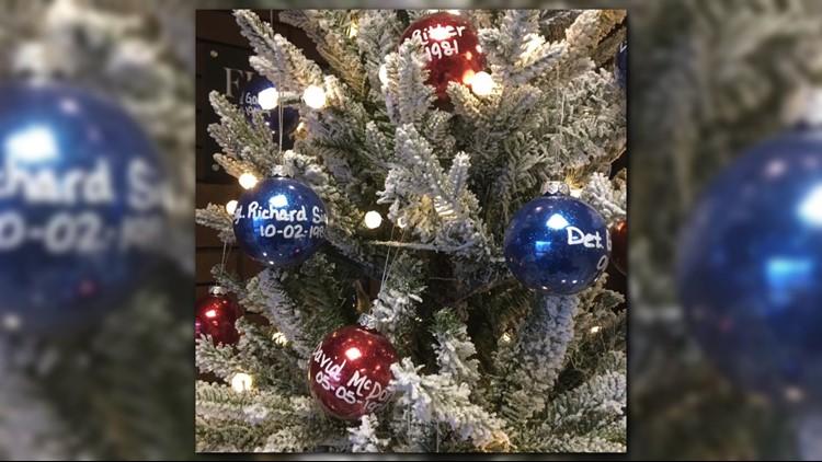 florissant christmas tree2_1543944270390.png.jpg
