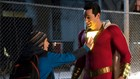 'Shazam!' hits theaters, plus more new movies, from Director's Chair