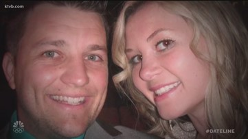Court documents: Lori Vallow's niece allegedly knows where JJ Vallow and Tylee Ryan are