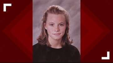 Police make arrest in cold case murder of Idaho teenager killed 24 years ago