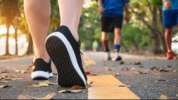 Making movement mandatory | Your Best Life