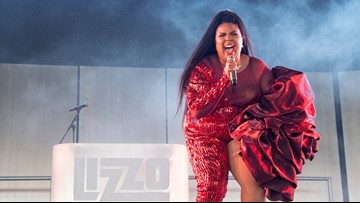 2020 Grammys | Lizzo leads the pack with 8 nominations! Here's the complete list
