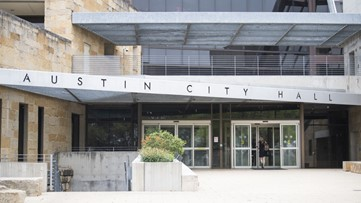 Austin City Council approves 60-day rent grace period amid coronavirus outbreak