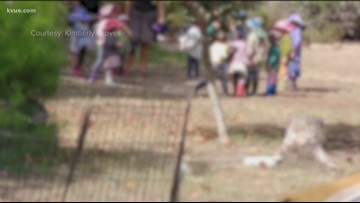Director of southwest Austin preschool allowed children to fight each other