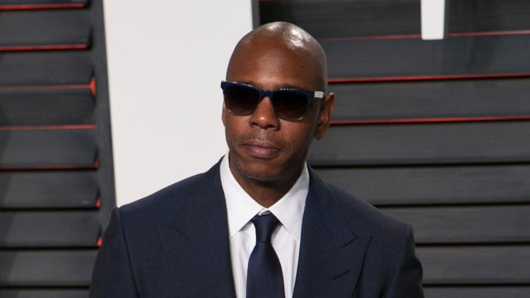 Dave Chappelle returning to Austin for 10-show residency at Stubb's
