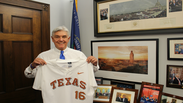 congressman_williams_baseball_web_1528923045662.png