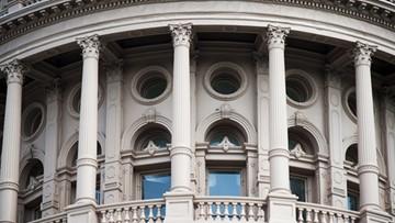 Texas House OKs death penalty ban for severely mentally ill