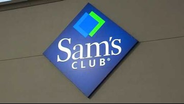 Sam's Club launches health care pilot to members