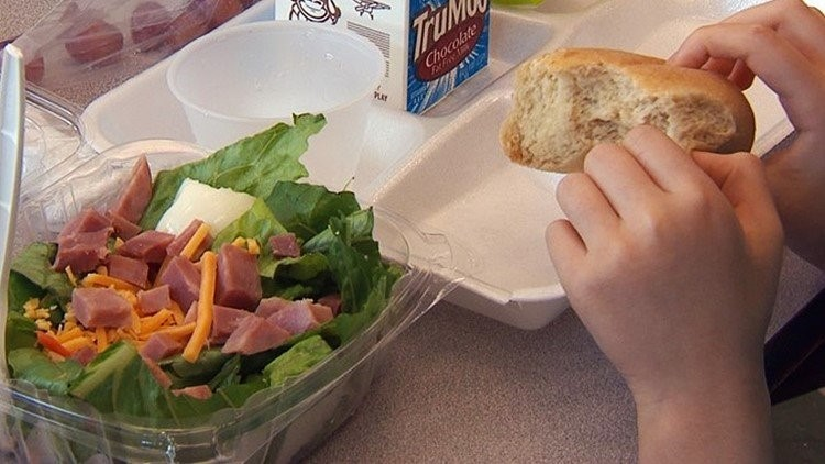 Waco ISD expands free summer meal program