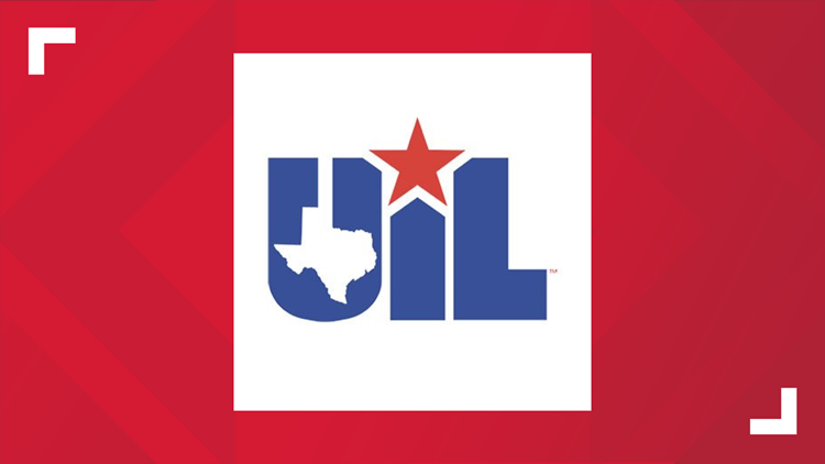 UIL approves online streaming of Friday night high school football games