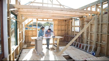 Home improvement, construction issues top list of consumer complaints