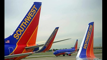 Here's how to save big on airfare starting Sunday