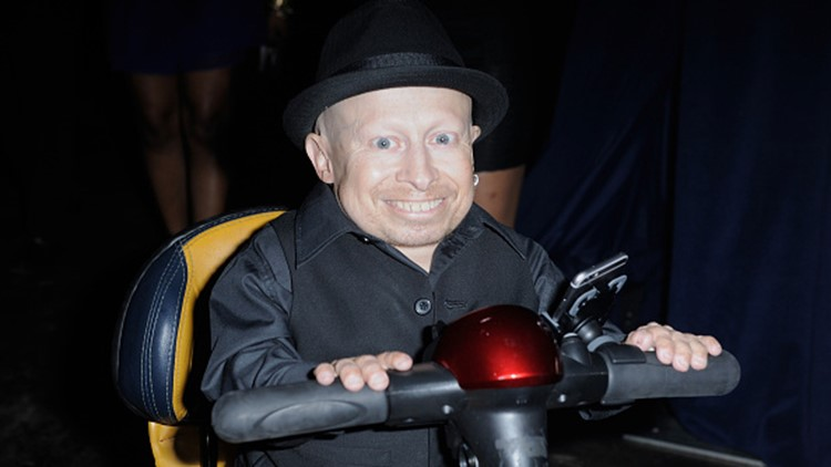 The news come weeks after Troyer was hospitalized after an undisclosed medical emergency.