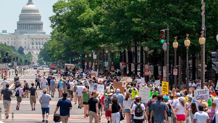 immigration march 3_1530388591416.jpg.jpg