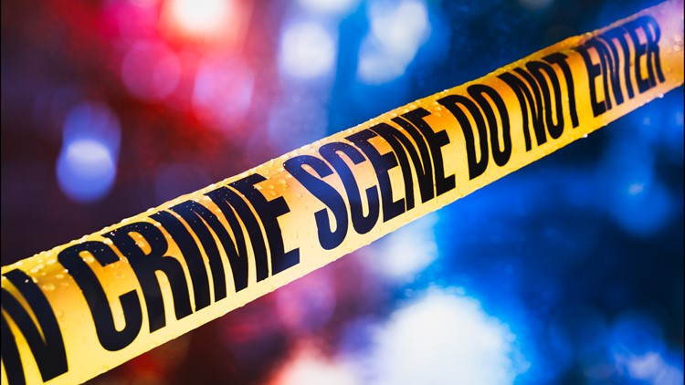 Texas woman wakes up to bloodbath in bedroom, caused by decomposing body above her