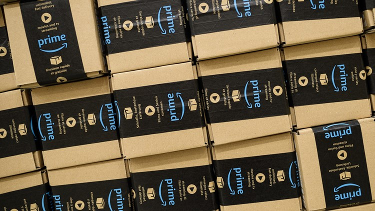 Save Me a Dime: Amazon Prime Day promises epic two days of deals, if you know where to look