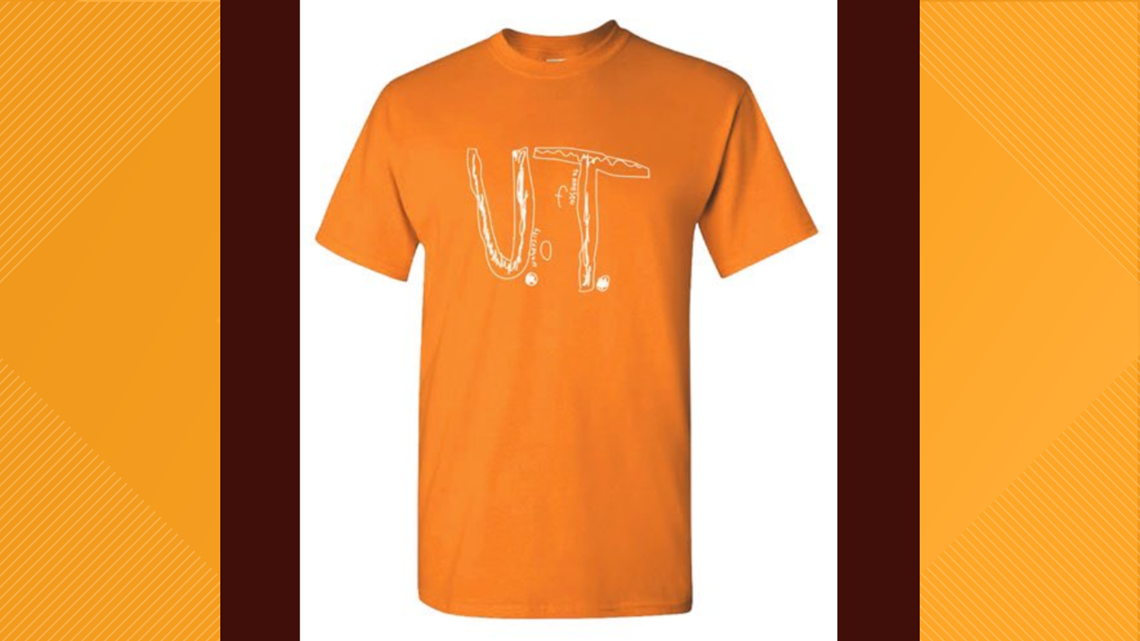 High Demand For Florida Boy S Ut T Shirt Design Crashes
