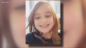 WATCH LIVE: Police to update Faye Swetlik case at 11:45 AM
