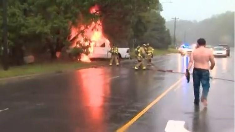 truck on fire crop_1537131361597.PNG.jpg