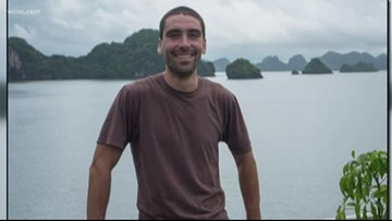 "Missing Davidson Spanish teacher will be ""home soon"" after body found in Mexico"