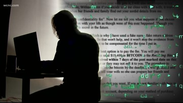 How to protect yourself from 'romance scams' online