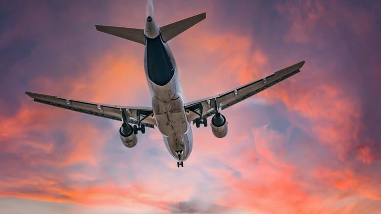 US raises penalties for mask violations on planes, transit