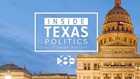 Inside Texas Politics: What to expect during the legislative session