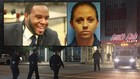 Tragic encounter between Botham Jean and Dallas officer Amber Guyger: What we know