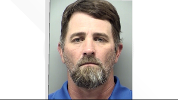 Little league president took nearly $70,000 from league coffers, police say