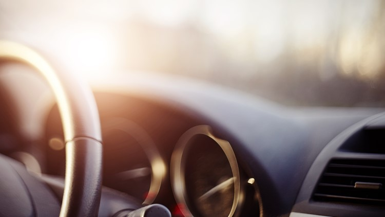 Texans, your credit score could increase your auto insurance premiums more than some dings on your driving record