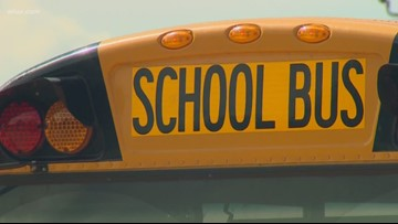 Inside Texas Politics: Dallas ISD superintendent 75% sure students will physically return to school in August