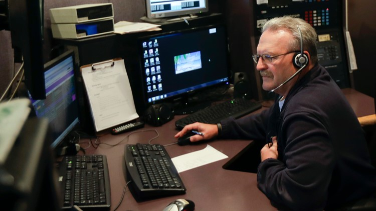 Inside Texas Politics: The city using telemedicine on 911, saving resources, taxpayer money