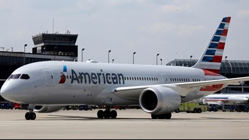 American Airlines announces direct flights from DFW to New Zealand