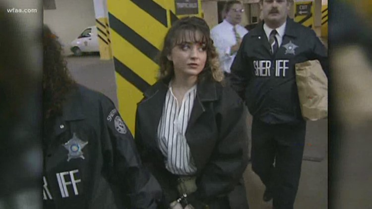 Darlie Routier case back in the spotlight