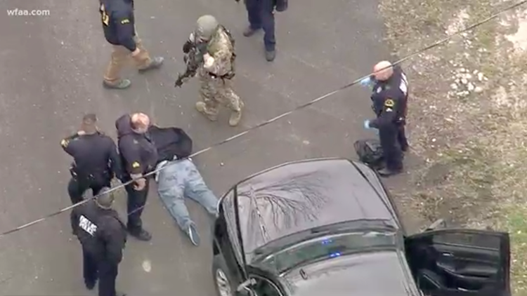 chase suspect 1