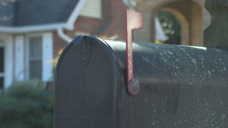 Still checking your mail? Why you may have to wait 4 weeks for your 2nd stimulus check