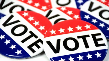 10 state propositions will be on the ballot this Election Day. Here's what you need to know