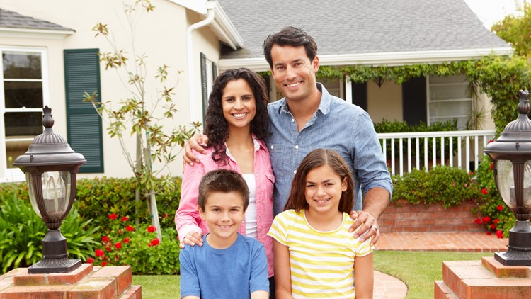 City of Killeen to offer Spanish taught first-time homebuyer course