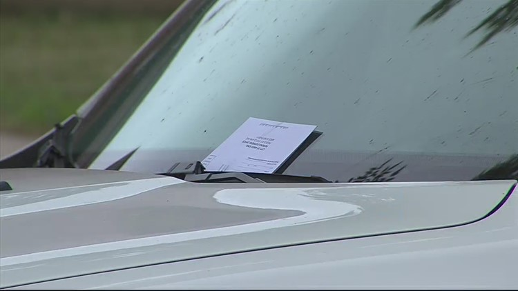 Temple PD to crackdown on Downtown parking. Here's what you need to know