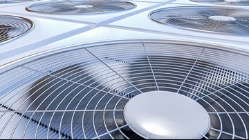 Tenant rights: What if the landlord won't fix my A/C? | 6 Fix