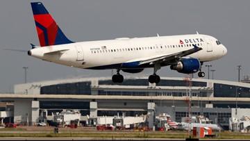 Delta Air Lines gives employees enormous bonus