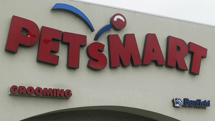 Petsmart And Petco Requiring All Customers To Wear Face Masks Kcentv Com