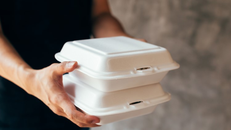 Restaurant deals and deliveries to get you through self-isolation