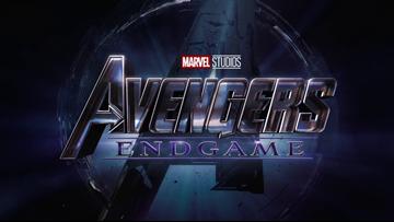 Earn $1,000 binge watching all 20 Marvel movies