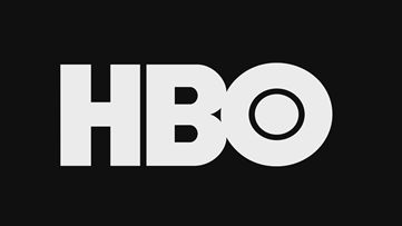 HBO makes 500 hours of programming available to stream for free amid virus