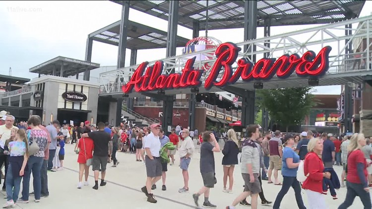 2021 All-Star Game moved from Georgia in reaction to state's new voting law