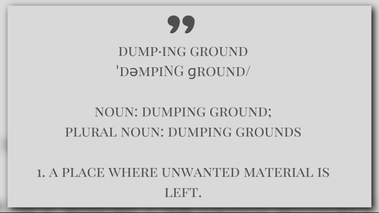 Dumping grounds def sized (1)_1508519958293.png